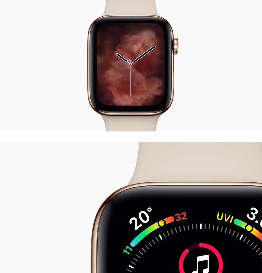 898ee47b528 Apple Watch - Best Buy Canada