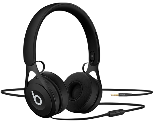 Beats by dre headphones best buy canada