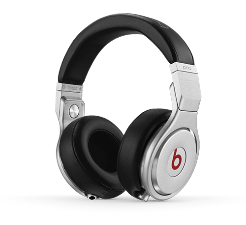 Couteurs beats by dre best buy canada for Le meuble headsets