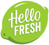 Hello Freshs