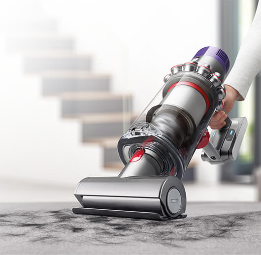 Dyson Vacuums Cordless And Handheld Best Buy Canada