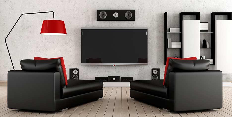 Geek Squad Tv Setup Tv Calibration Audio Setup Best