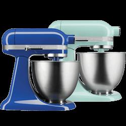 Kitchenaid Appliances Attachments In Canada Best Buy Canada