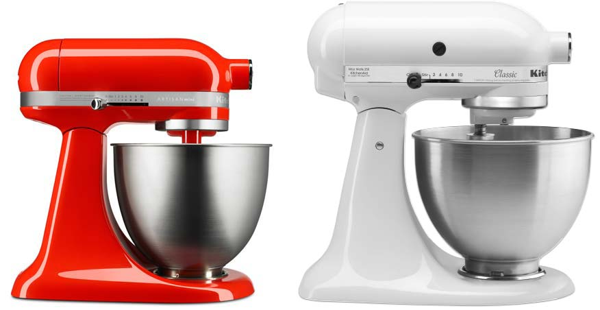KitchenAid Appliances & Attachments in Canada  Best Buy  -> Kitchenaid Canada