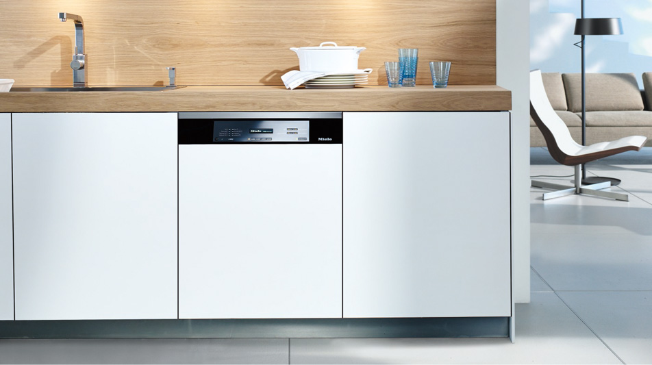 Miele Dishwashers Amp Parts Best Buy Canada