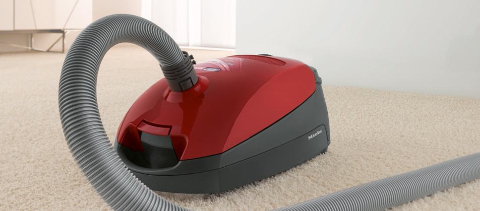 They Also Give You The Lowest Noise Emission Levels Possible Without Comprising A Single Square Inch Of Cleaning Performance