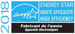 2018 Energy Star