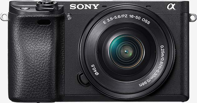 sony cybershot a new digital camera Sony cyber-shot dsc-rx10 iv digital camera, black - bundle with camera case, 32gb sdhc u3 card, 72mm uv filter, memory wallet, card reader, cleaning kit, software package.