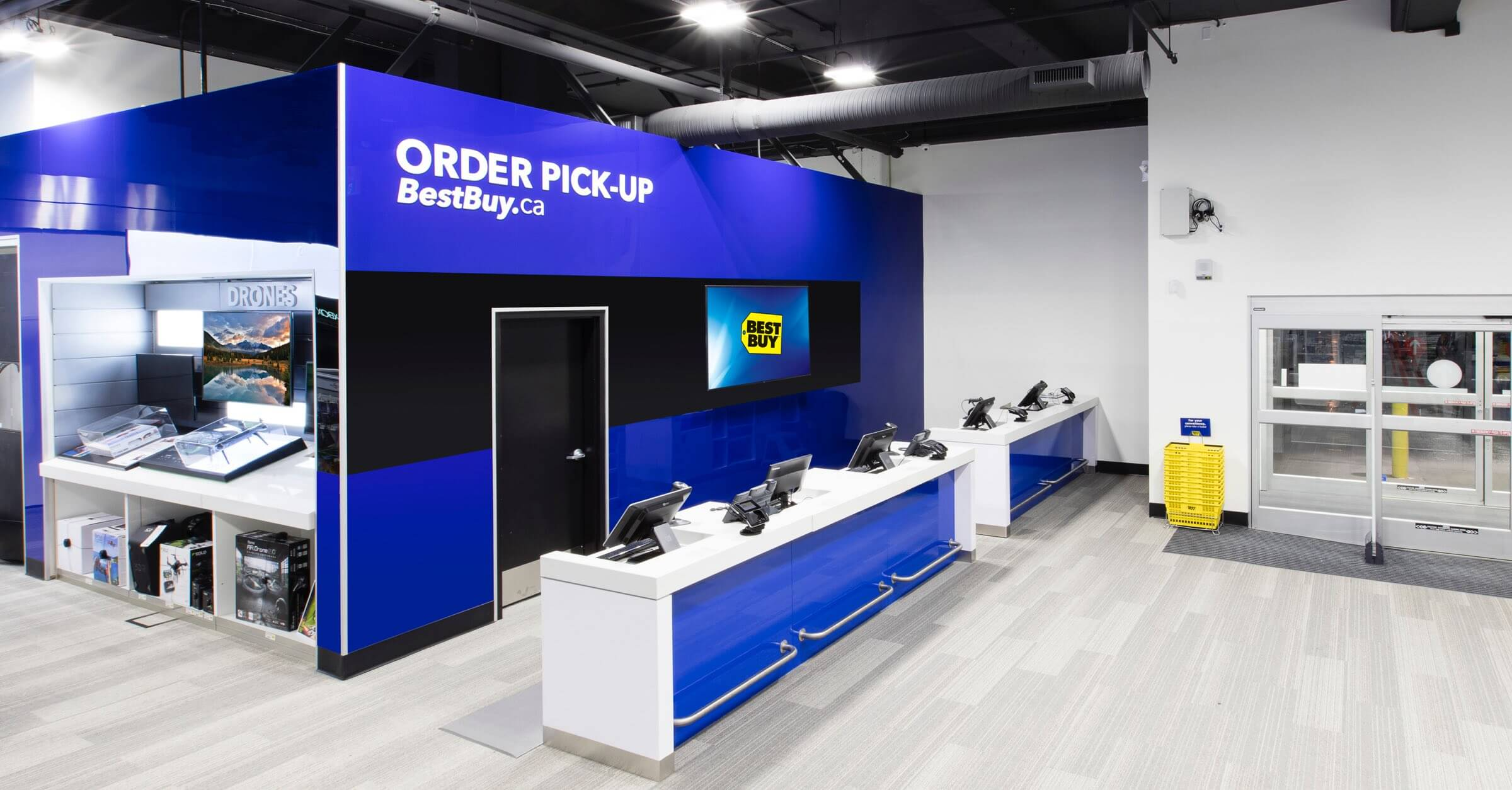 retail jobs at best buy stores | best buy canada
