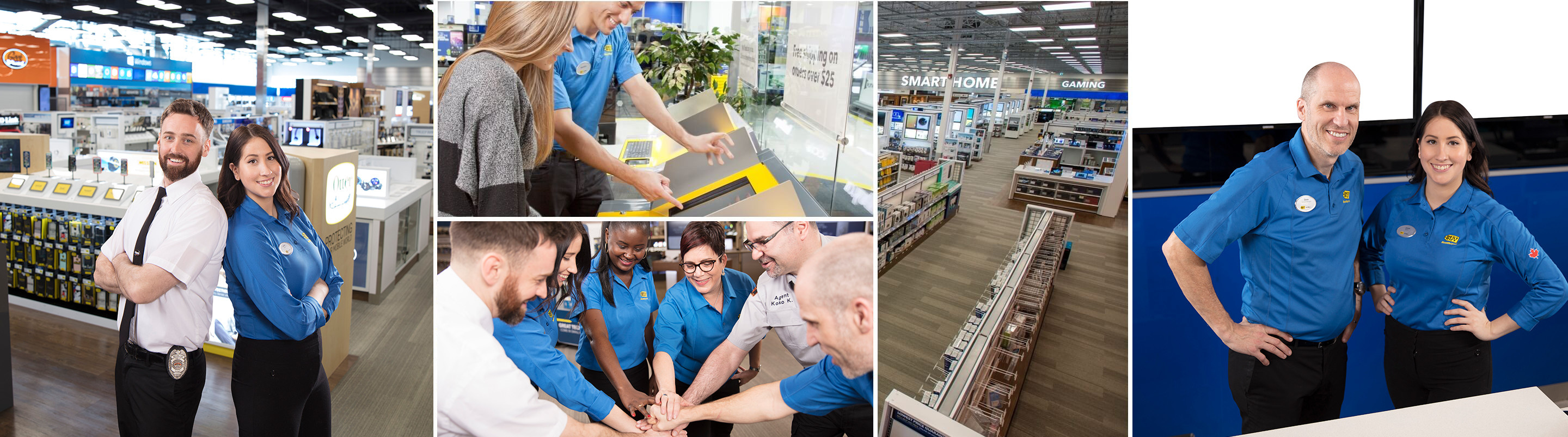 Retail jobs at best buy stores best buy canada best buys stores falaconquin