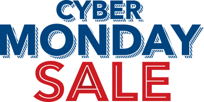 Cyber Monday Deals 2015 Cyber Monday Sale Best Buy Canada