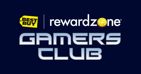 RZ Gamers Club