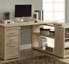 Office Furniture Desks Chairs Filing Cabinets Best Buy Canada