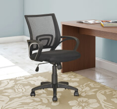 pictures of office desks. Office Chairs Pictures Of Desks A