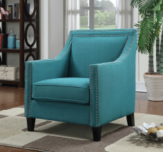 High Quality Accent Chairs U0026 Recliners Part 3