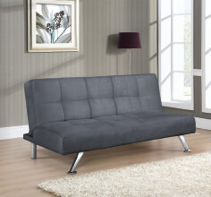 Futons & Sofa Beds