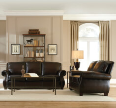 buy living room couches living room furniture best buy canada 11883 | livingroom