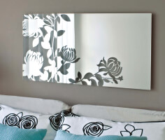 Home Décor and Lighting