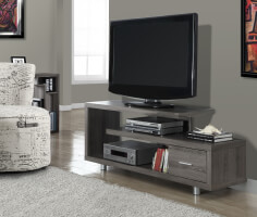 TV Mounts and Stands