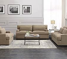 Furniture Shop Home Living Room Bedroom