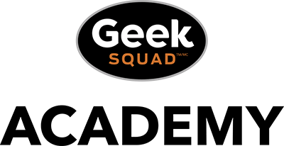 geek squad academy youth education program best buy canada best