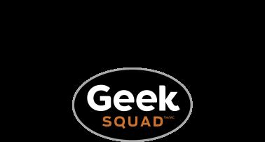 Académie Geek Squad