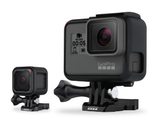 GoPro HD cameras - Best Buy Canada - Best Buy Canada