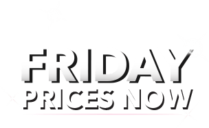 Black Friday Prices Now