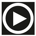 Play Dropcam video