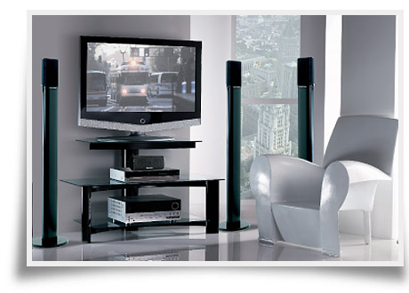 harman kardon home theatre. hkts 15 5.1-channel home theatre speaker system harman kardon