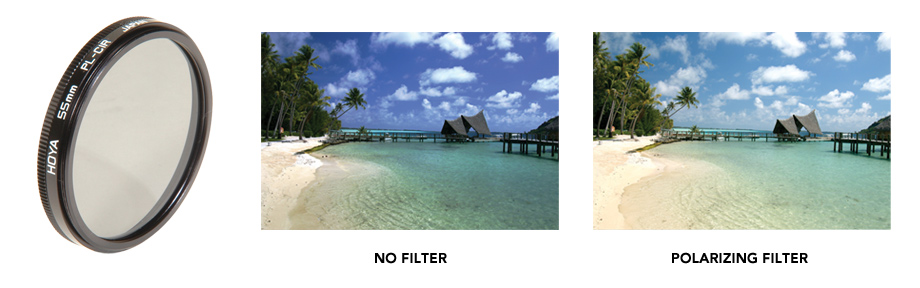Camera Filter Buying Guide Best Buy Canada