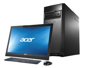 best buy computers