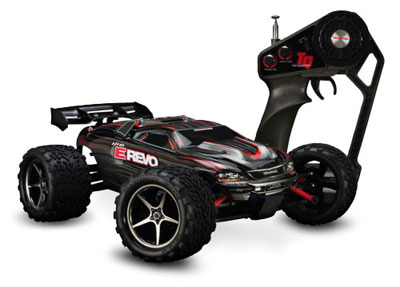 Traxxas Buying Guide Best Buy Canada - Buy car in canada