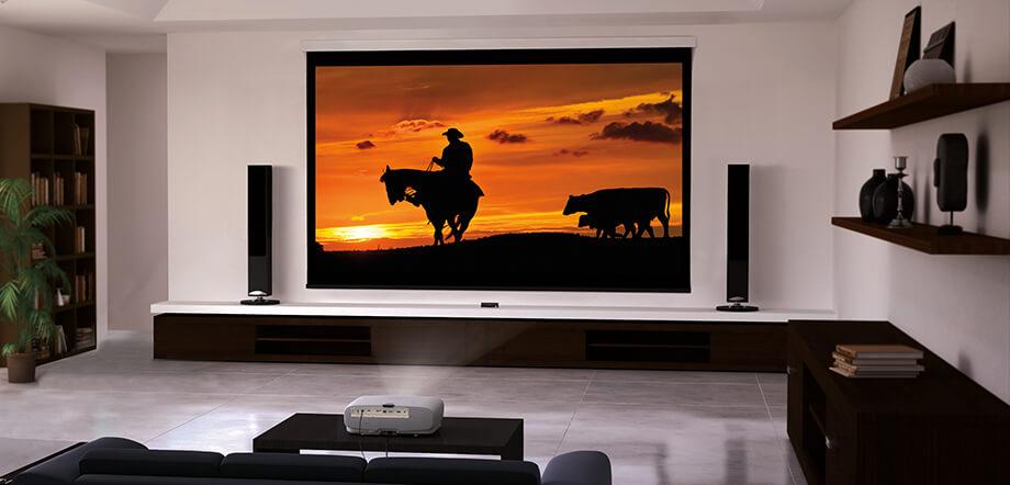 projecteur 1080p home cinema 3100 d epson best buy canada. Black Bedroom Furniture Sets. Home Design Ideas