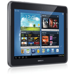 how to buy a tablet guide