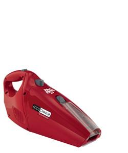 Stick / Broom Vacuum Cleaner