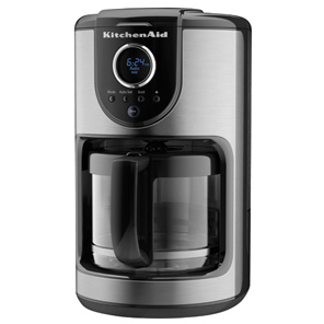 Drip Coffee Maker Buying Guide Best Buy Canada