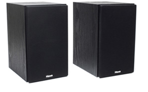 Klipsch Synergy Bookshelf Speaker