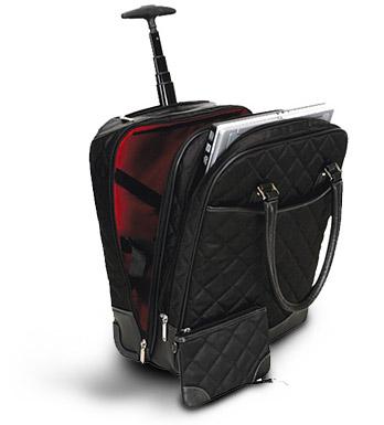 Bugatti Carry On Luggage Best Buy Canada