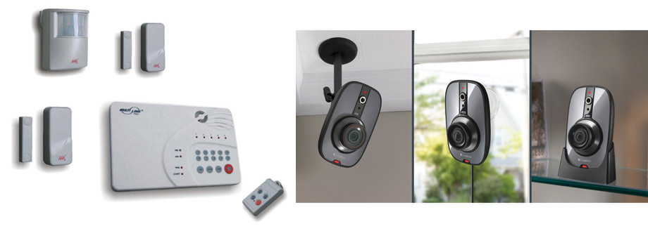 canadian home security companies design decoration