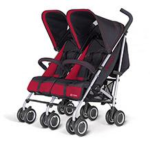 Stroller Buying Guide - Best Buy Canada