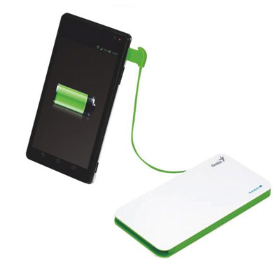 Power Banks And Portable Chargers Buying Guide Best Buy