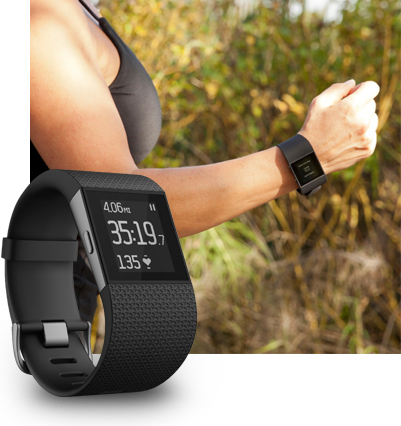 Prod31859 likewise Item 53976 JBL GTO19T likewise Buy Cheap Android Tablet Cases as well Fitbit Charge Hr Heart Rate Activity Wristband Smart Watch Small Teal likewise Where To Buy Fitbit Charge Hr In Canada. on best buy gps html
