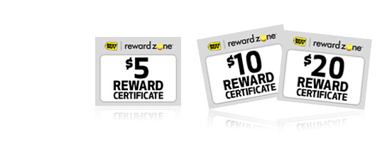 How To Print Reward Certificate