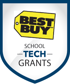 School Tech Grants